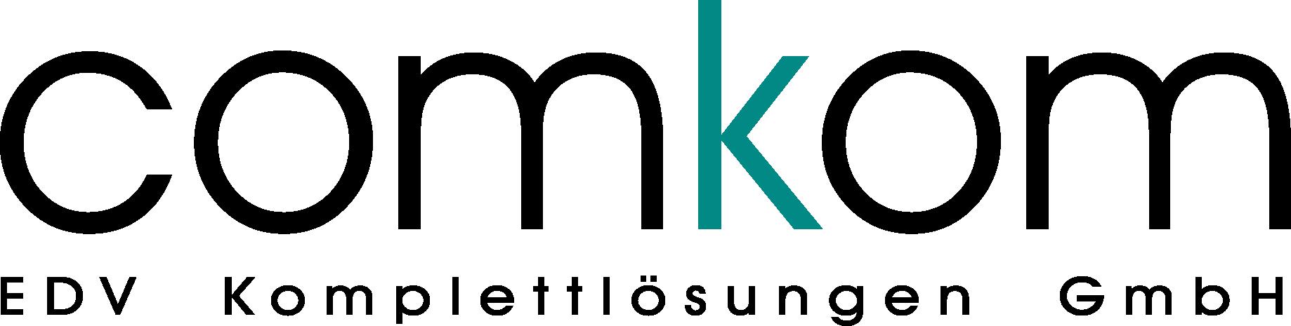 Logo_2012_Comkom_GmbH