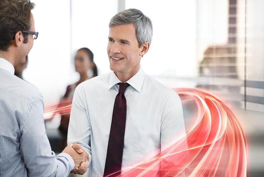 36440_SAP_-_Business_Processes_scr