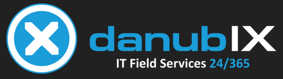 Danubix